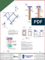 Oe-se01-016 Detalle de Conexiones a Tierra Profunda-dt_tp