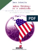 ESTADOS UNIDOS, PODER E SUBMISSÃO. LARS SCHOULTZ (1).pdf