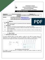 Informe_Lab2.docx