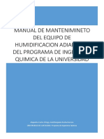 MANUAL DE MANTENIMINETO.docx