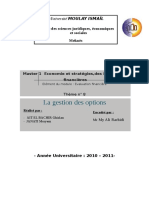 53858b8a16f80.pdf