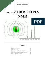 Spettroscopia NMR