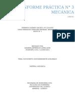 Practica 3 informe.docx