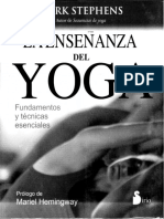 Mark Stephens_La enseñaza del yoga.pdf