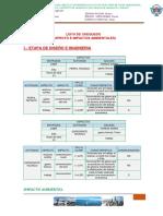 ASPECTOS E IMPACTOS.docx