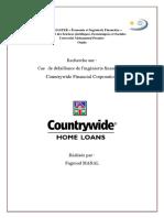 defaillance de l'ingenieurie financiére 3.pdf