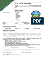 solicitud_de_membresía_del_club_de_aventureros_-_ag