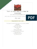 ttort cioco cu bloat umed.pdf