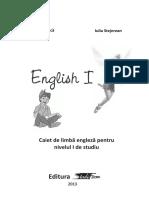 english I.pdf