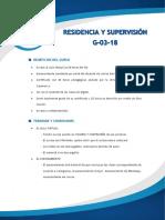 IMPORTANTE - RESIDENCIA.pdf