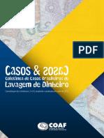 CasosECasos_Coletanea-completa_setembro2016.pdf