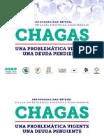 chagas 2018