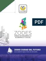 Ciudad del Futuro ZODES.pdf