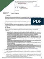 DESPA-PG-4-A ADMISIÓN TEMPORAL PARA REEXPORTACIÓN EN EL MISMO ESTADO.pdf