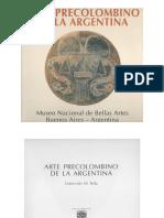 01-Arte Argentino Precolombino.pdf