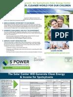 sPower 18-04 Compare#3 8-5x11[38]