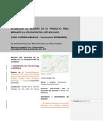 180413 QFD DEF.docx
