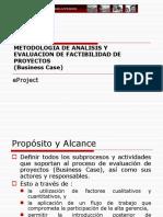 manualdemetodologiadeanalisisyevaluacionde-100106192607-phpapp01