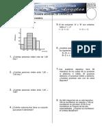 Examen Mensualnoviembre de Aritmética Segundo[1]