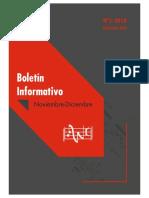 Boletin Informativo ANC 02-2018 Portada