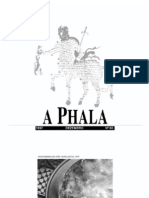 Phala 60