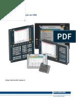 Proteo PC CNC Programming Manual (REV A).pdf