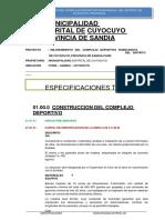 266678878-ESPECIFICACIONES-TECNICAS-grass-sintetico.docx