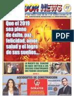 Edicion_1008.pdf