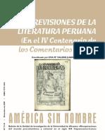 num-13-14-diciembre-de-2009.pdf