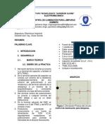 CONTROL-DE-NIVEL CON SENSOR TIPO FLOTADOR