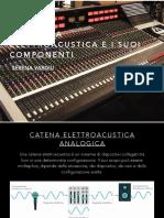 SeminarioPDF.pdf
