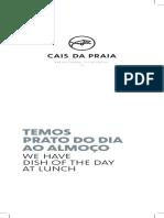 F45F46_catalogue_06_2017.pdf.asset.1496329713737