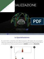 Spazializzazione.pdf