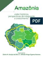 PAN-AMAZONIA_Visao_Historica_Perspectiva.pdf