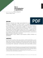 [DENISE SIQUEIRA] De Comportadas à Sedutoras - Representações das Mulheres nos Quadrinhos..pdf