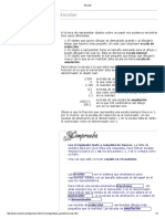 Escalas 2015.pdf