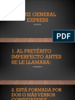Quiz General Express PDF