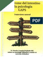 Síndrome del intestino y la psicología GAPS.pdf