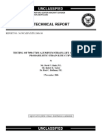 NAWCADPAX-TR-2006-140_TESTING_OF_7050-T7451.pdf