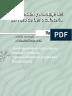 Manual de cafeteria.pdf