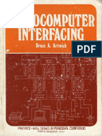 MicrocomputerInterfacing_BruceArtwick.pdf