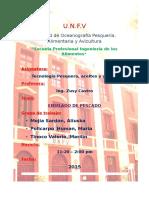 ENSILADO-DE-PESCADO.docx