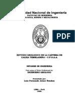 Estudio geológico de la cantera de Caliza Tembladera - CPSA.pdf