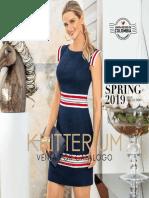 kritterium-spring-2019-digital.pdf