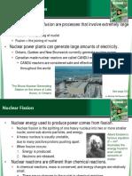 atomic theory 7-3