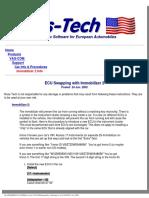 Ross-Tech_ VAG-COM_ Immobilizer 2 Info.pdf