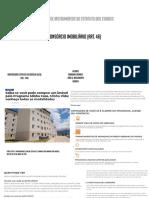 Consórcio Imobiliário (Art. 46)