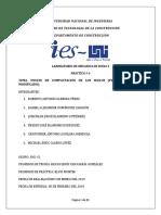 MECANICA DE SUELO INFORME 6.docx