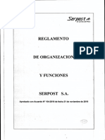 Manual Procesos Bn