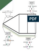Conexión Eléctrica Chata-Trailer.pdf